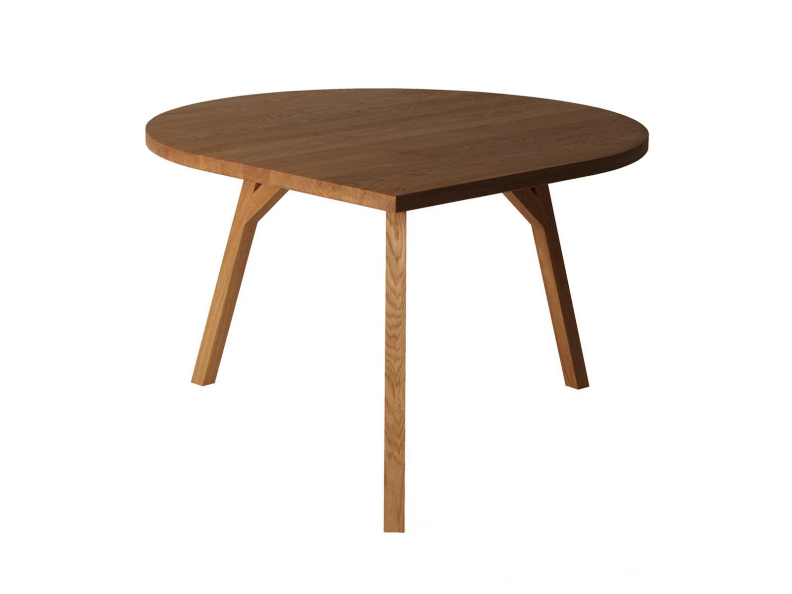 Make Up Stoel : Make up tafel stoel. finest beiens meubels pop stks kinderen kids
