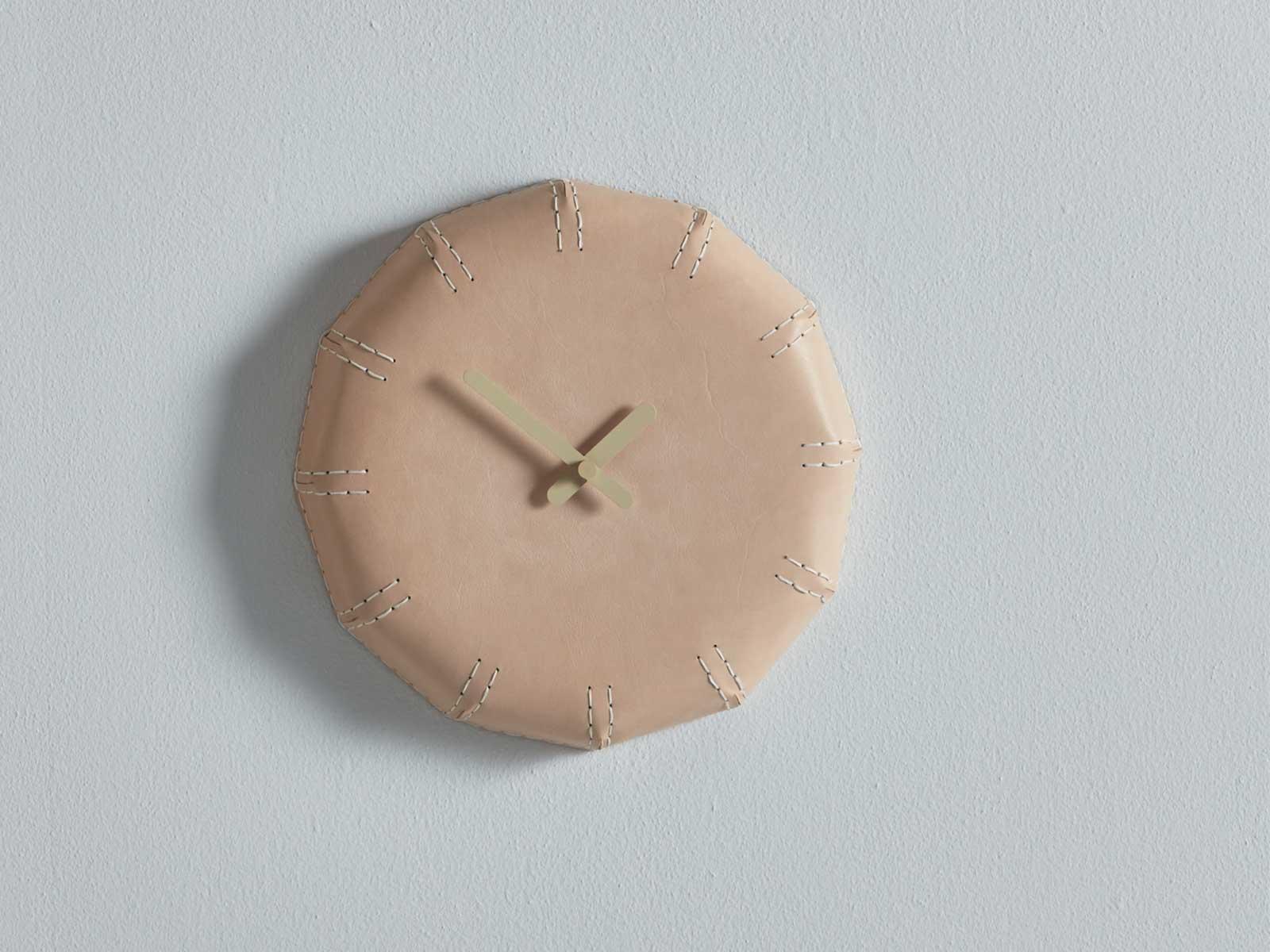 Aftelklok de klok is speciaal gemaakt voor een modelbouw vlieg