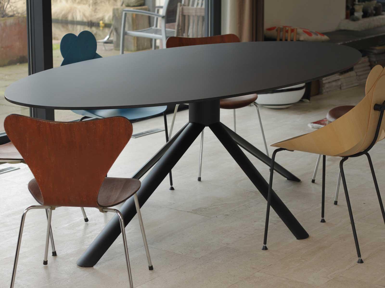 Dutch Design Tafel : Online store of designer maarten baptist